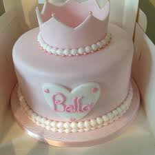 cake for birthday 39 awesome ideas for your baby s 1st birthday cakes