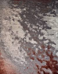 Area Rug Patterns 11 Best Geode Rug Collection Images On Pinterest Area Rugs