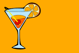 martini drink cocktail drink free stock photo public domain pictures
