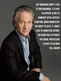 Gay Marriage Memes - the 20 gay marriage memes you need to see bill maher pissed and