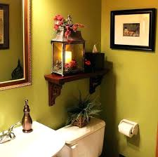 Powder Room Decor Wall Decor Powder Room Wall Decor Ideas Powder Room Design And
