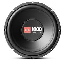 use car subwoofer in home theater cs1214 30 cm 12 inch subwoofer with double magnet suitable
