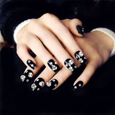 14 nail art designs shop weddingshop nail art designs biz