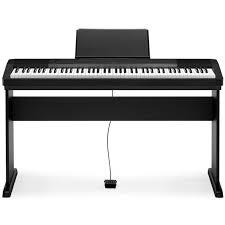 Jual Murah jual digital piano casio cdp 120 harga murah primanada