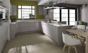 Paint Colors For Kitchen Cabinets And Walls Kitchen Compact Kitchen Ideas Kitchen Wall Colors With Brown