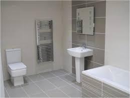 Gray Subway Tile Bathroom by Bathroom Tile Grey Ceramic Tile Grey Rectangle Tile Bathroom
