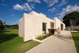 Minimalist Modern House Plans Ultra Home Design