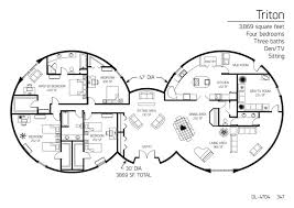 Monolithic Dome Homes Floor Plans 195 Best домик мечты Images On Pinterest Dome House