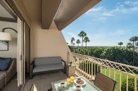 home architect design suite deluxe 8 phoenician the phoenician guest rooms luxury scottsdale hotels