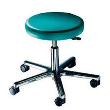 sgabelli regolabili in altezza sgabello per ambulatorio ad altezza regolabile con rotelle