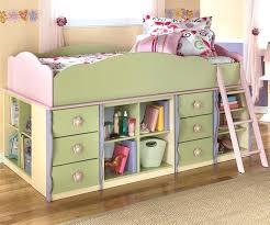 Ashley Furniture Bedroom Furniture by Ashley Furniture For Kids U2013 Wplace Design