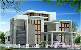 Home Exterior Design Kerala by 4 Different Style India House Elevations Kerala Home Design And
