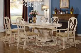 White Wash Table And Chairs Creative Art White Wash Dining Room Set Best 25 White Wash Table