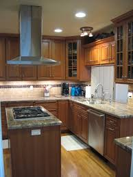interesting kitchen remodeling tips and advice 16696
