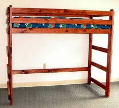 Bunk Bed Bob Bunk Bed Bob S Bunk Bed Bargains New Bunks Used Prices Buy