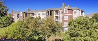 20 best 1 bedroom apartments in coppell tx with pics p 3