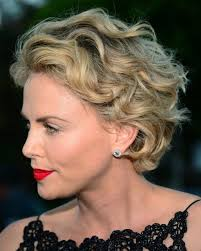 faboverfifty hairstyles 31 best short hair styles cuts images on pinterest hairstyle
