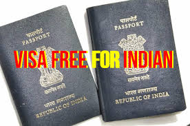 where can you travel without a passport images 50 countries indians can travel to without a visa visa free or jpg