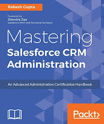 bootstrap tutorial epub mastering salesforce crm administration pdf download programming