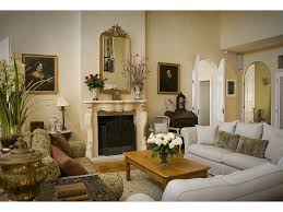 french style living rooms french provincial style living room homehound