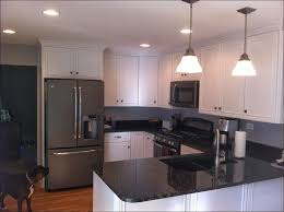 cabin remodeling grey kitchen paint ideas slate cabinets gray