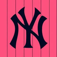 Yankees Toaster Mlb New York Yankees Toaster My