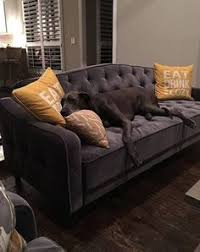 Sofa Sleeper Walmart Great Sofa For An Room Like A Den That Can Also