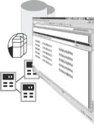 database design tutorial videos chapter 4 database design introduction to database management