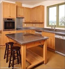 stainless steel kitchen island with butcher block top kitchen butcher block kitchen island ikea kitchen top ikea