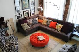 Ikea Sofa Pillows by Throw Pillows For Gray Sectional Perplexcitysentinel Com