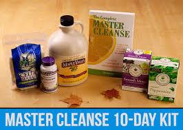 Does Lemon Water Make You Go To The Bathroom Beyonce Lemon Detox Diet Recipe Doctor Scott Health Blog