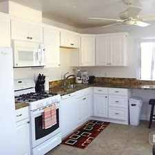 2 Bedroom Apartments For Rent In San Diego Apartments U0026 Rentals In Rancho San Diego