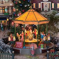 lemax christmas lemax christmas villages christmas webbs garden centre
