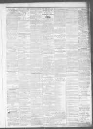Shoo Qiara daily leader from cleveland ohio on july 30 1859 盞 page 3