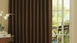 Front Door Side Curtains by Curtains Front Door Curtains Amazing Side Door Curtains Curtains