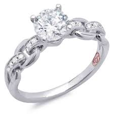 pretty wedding rings 41 best simple engagement rings images on engagement