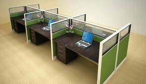 Buy Office Desk Buy A Desk Chair Medium Size Of Seat Chairs Great Office Chairs