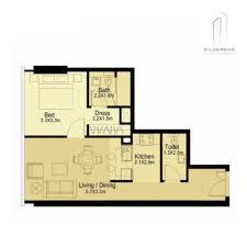 100 kensington palace 1a floor plan 28 white bedroom suits