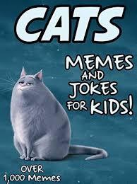 Hilarious Cat Memes - cat memes hilarious cat memes for kids joke book 2017 pokemon
