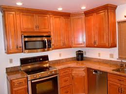 Cost Of New Kitchen Cabinets Pictures Of New Kitchen Cabinets Roselawnlutheran