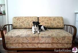 sofa beziehen diy aus einem alten sofa wird ein traumsofa anleitungen do it