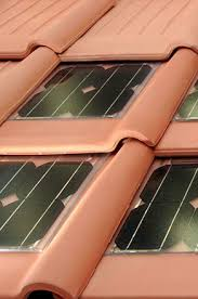 Metal Roof Tiles Tile Roofing Metal Roofing Roofing Materials Wood Shakes