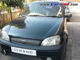 maserati chennai 2006 ford ikon specs and photos strongauto