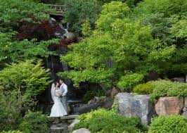 Illinois Wedding Venues Chicago Wedding And Event Planners Chicago Corporate Event