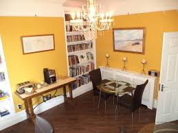 bed and breakfast cook u0027s quarters whitby uk booking com