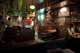 is the post office closed on thanksgiving day a guide to the best bars open on thanksgiving in nyc