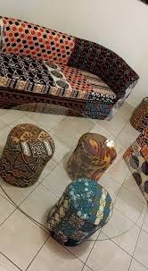 206 best african decor images on pinterest african style