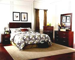 bedroom furniture discount best bedroom furniture sets ideas