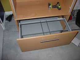 Unfinished Filing Cabinets Wood White File Cabinets Ikea With Furnitures Filing Storage Target And