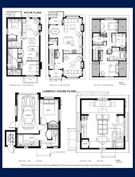 end mobile home floor plans on 16x80 modular home plans and prices